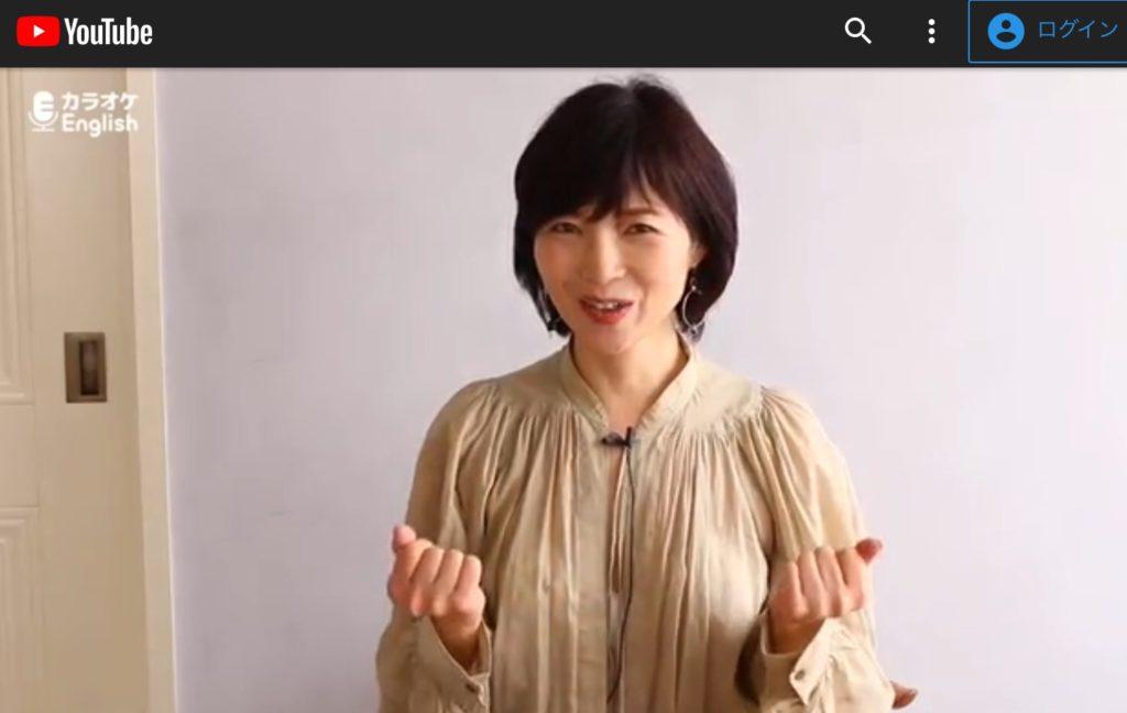 YouTubeのり香さん