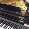公開!【保育士実技試験】ピアノで不合格になった理由と対策4つ