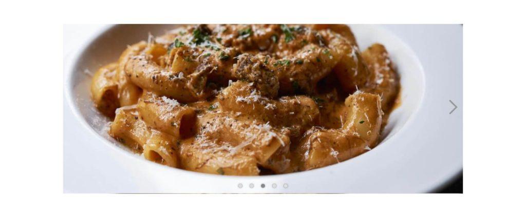 FOOD/DAYS通販サイト8