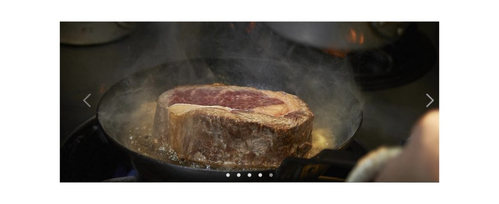 FOOD/DAYS通販サイト10